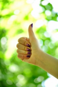 1392876_thumbs_up